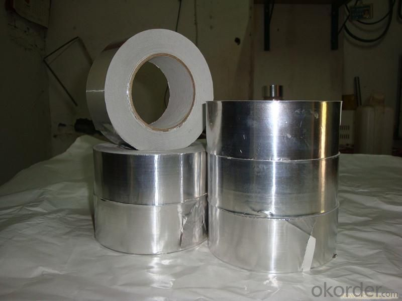 PE/PVDF COLOR COATED Aluminum/Aluminum Coil of CNBM in China