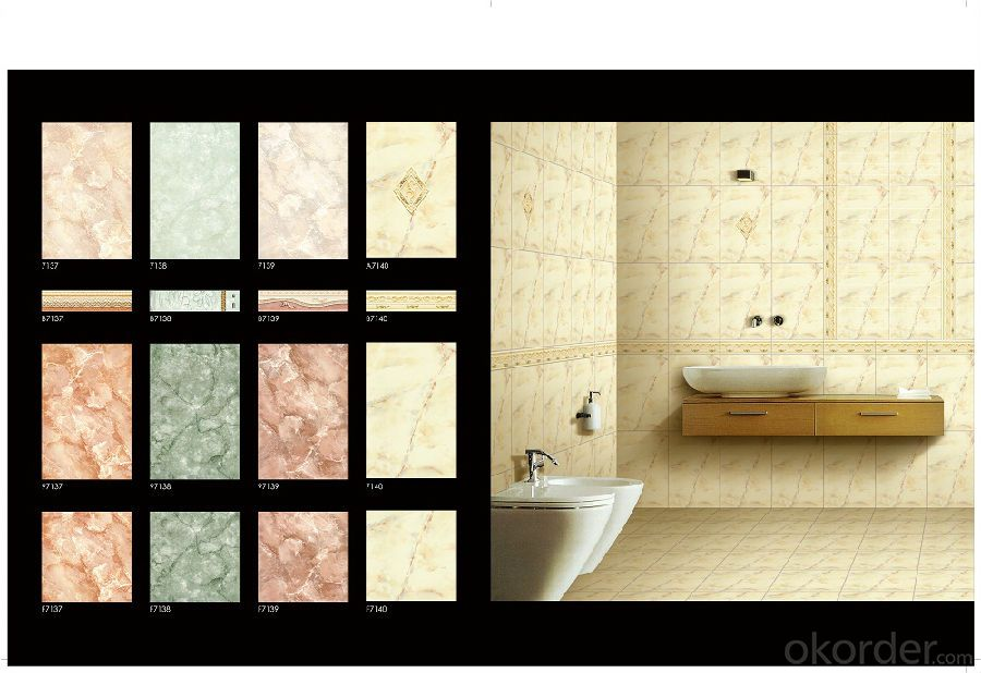 Bathroom floor tile prices