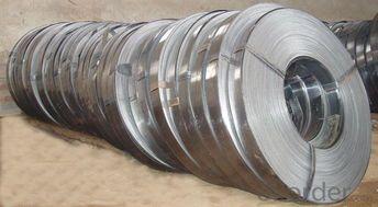 Hot-dip Zinc Coating Steel Building Roof Walls ASTM 653