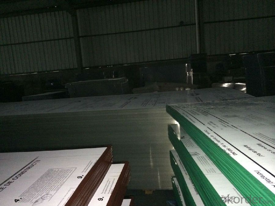 6mm Twin-wall PC Sheet is best choice for you
