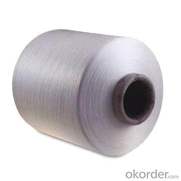 Hot Nylon 66 Textured Yarn with Great Price