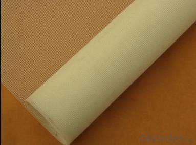 Fiberglass Insect Screen Mesh with custom sizes
