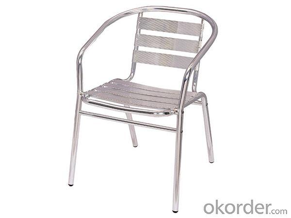 Out Door Chair