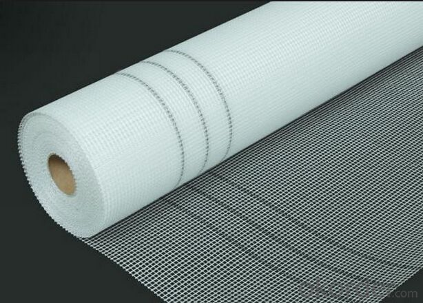 Fiberglass Mesh for Wall Building Use Wholesale