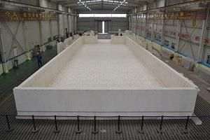 Mullite Insulating Brick,Mullite Corundum Brickfor Ceramics Furnace Lining