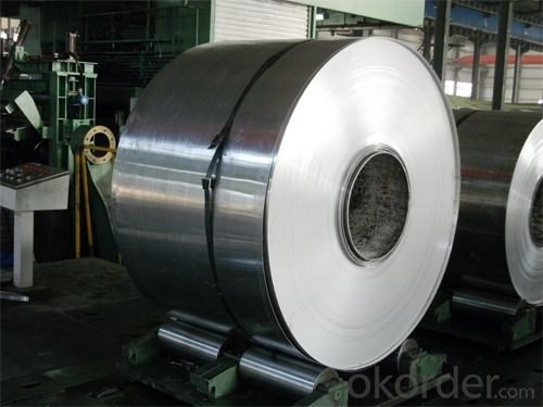 Aluminum Foil Kolysen Embossing in Sheet and Rolls According to Customers Requirment