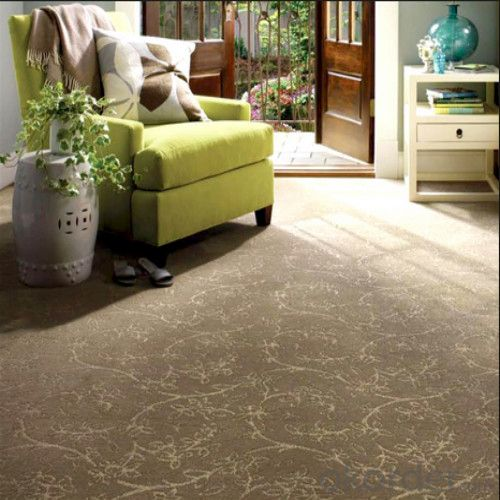 Waterproof Carpets And Rugs Types Prices from Manufacture