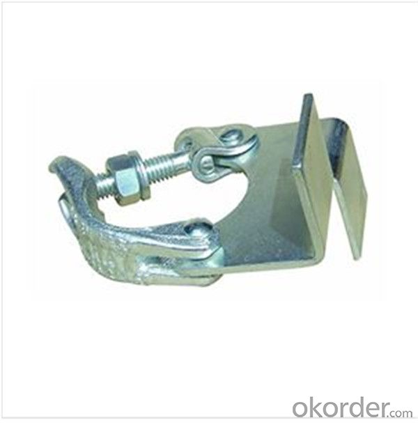 Board Retaining Coupler  for Scaffolding Q235 Q345 CNBM