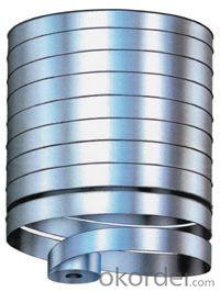 Lipp Silo Spiral Silo Grain Silo Storage System