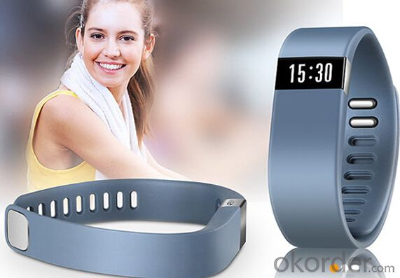 2015 Newest Smart Health Bracelet Cheap Promotional Pedometer, Promotional Cheap Pedometer,