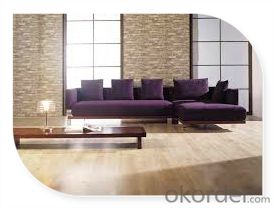 Chesterfield Sofa 2014 New Design Fabric