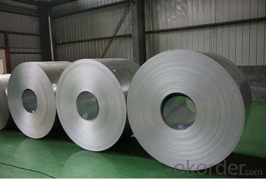 Prime Quality Prepainted Galvanized Steel Coil for Roofing Sheet For Different Size