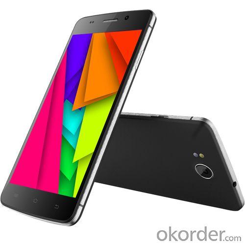 Finger Scanner 4G LTE Smartphone NFC Smartphone Android Smartphone 4G LTE