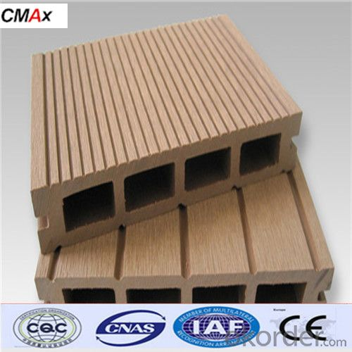 Laminated Floor Wholesale with CE Passed