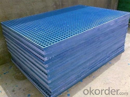 FRP Grille, Non-conductive FRP Fiberglass Decorative Window Grille