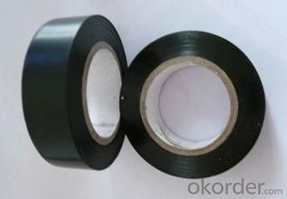 PVC Electrical Insulation Tape Low Price Excellent Quality