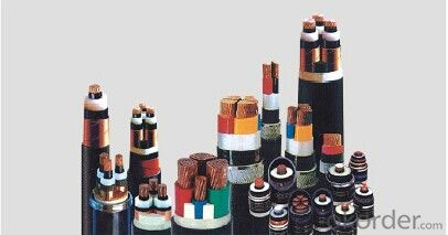 SYV Coaxial Cable Manufacturing Practice