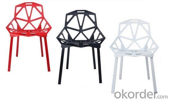 Kids Chair by Engineering Plastic,Good Quality and Hot Sale