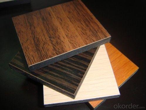 Compact Board Compact Laminate High Pressure Laminate