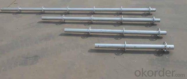 Portable Metal Trestles-Rack Folding Jack CNBM