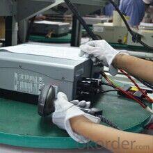 Three Phase String Solar Inverter 10000w-20000w