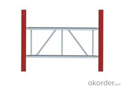 Aluminum Formworks System for Concrete Buildings With Good Load CapacitIn Good Efficiency