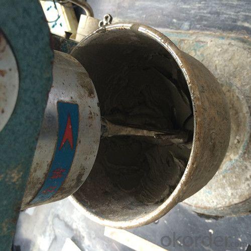 Water-Reducing and Set-Retarding Admixture Concrete Admixture
