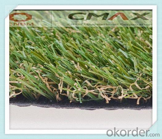 Cheap Football Artificial Turf Made in China with CE China