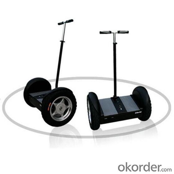 E-car Use Lithium Battery Pack 36V 4.4AH for Electric Self-balancing Scooter Electric Balance Bike