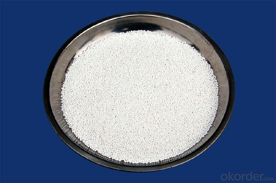 High Purity Aluminum Oxide/ Aluminium Oxide/ Alumina Oxide Al2O3