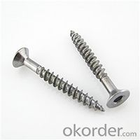 Best Screw Factory SS Hexagon Socket Button Head Machine Screw