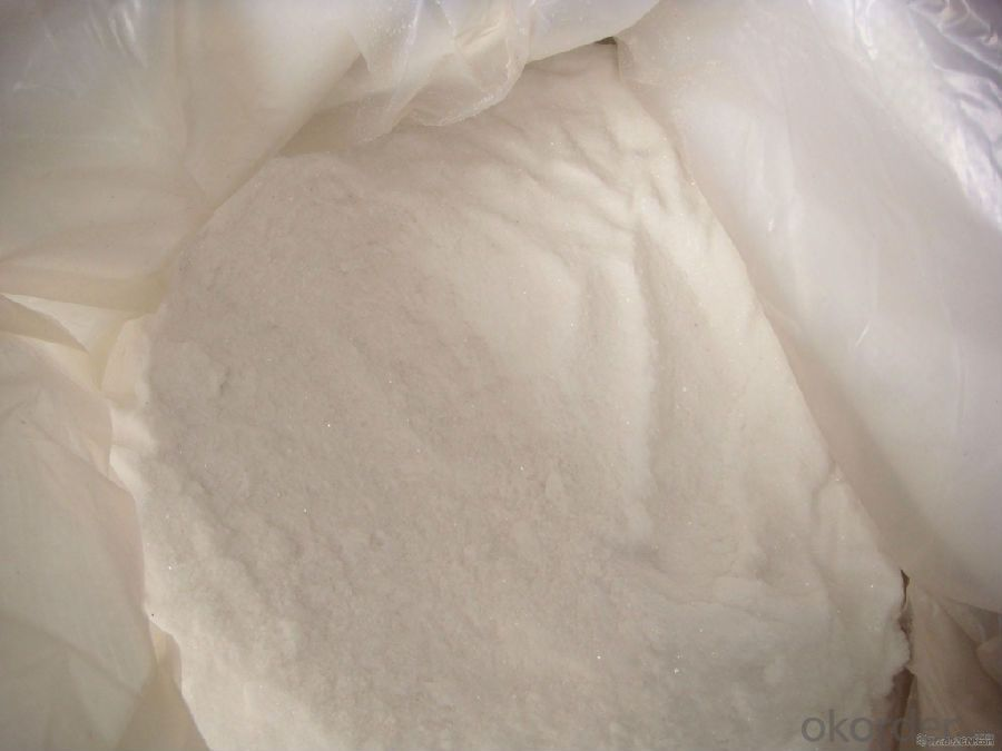 Set Retarder Sodium Gluconate Concrete Admixture