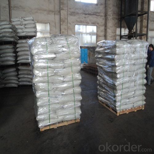 Sodium Gluconate Concrete Admixture in High Quality
