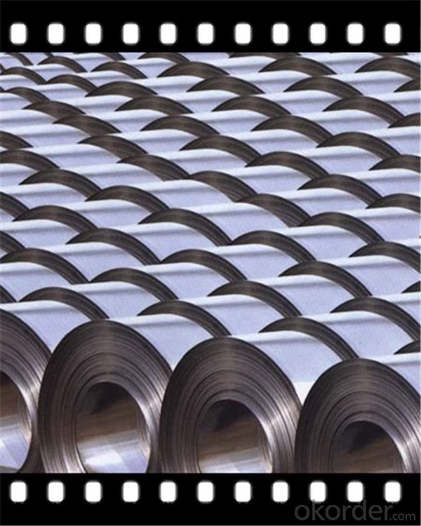 Galvanized Steel Coil Build Material/Pipes and Tubes Material CNBM