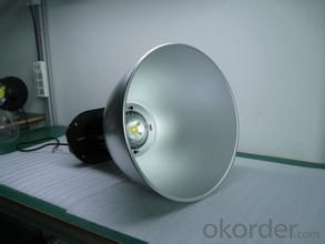 Led High Bay Light Fixture 70W IP54 Series