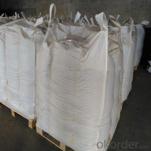 Sodium Nitrite Concrete Admixture in High Performance