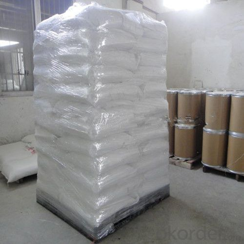 Polycarboxylate Superplasticizer in High Performance