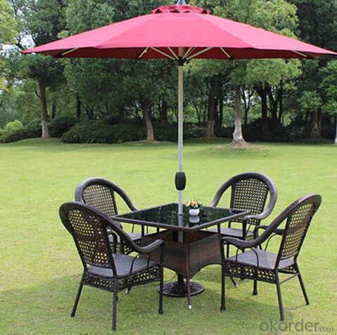 Patio Furniture Garden Furniture Rattan Furniture Wicker Furniture Outdoor Furniture