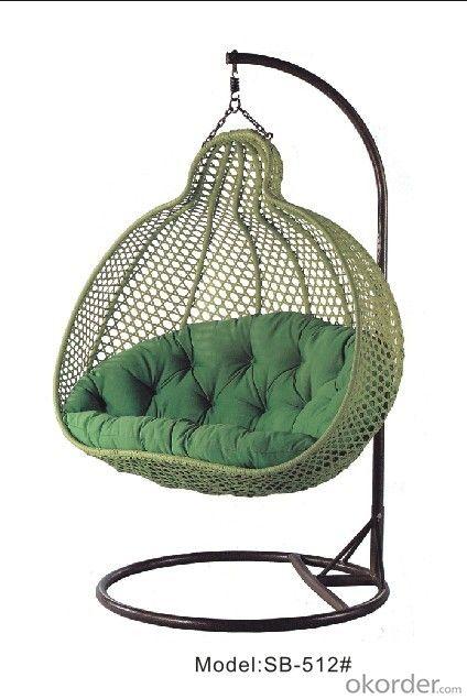 Swing Outdoor Furniture Garden Swing Swing Chair Garden Furniture Rattan Swing