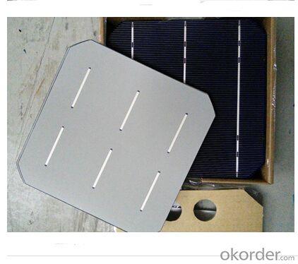 Monocrystalline Solar Cells A Grade -17.8%