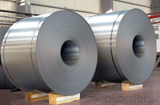 Pre-Painted Steel Coil Thickness 0.3mm-2mm Width 900mm-1250mm