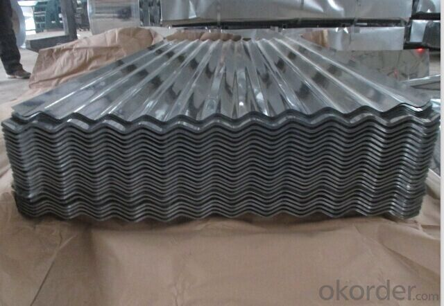 Hot Dipped Galvanized Strip/Hot Dipped Galvanized Steel
