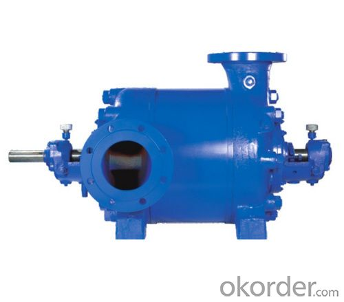 Centrifugal Water Pump, Diesel Water Pump, Oil Pump, Chemical Pump, Pumps Pirce
