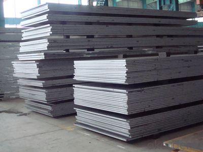 PPGI Steel Platel Prepainted Galvanized Steel Plate