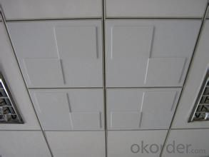 Fiberglass Ceilings Tiles Roof Ceiling Design