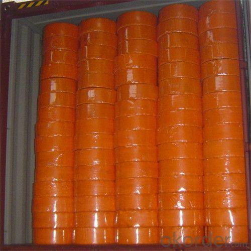 Fiberglass Mesh Cloth 140g Alkali Resistant