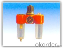 Diaphragm type solenoid valve  with Good Price