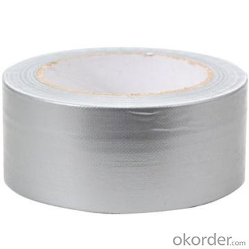Normal  Duct  Tape  for  Pipe  Wrapping