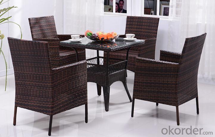 Patio Furniture Garden Furniture Rattan Furniture Wicker Furniture