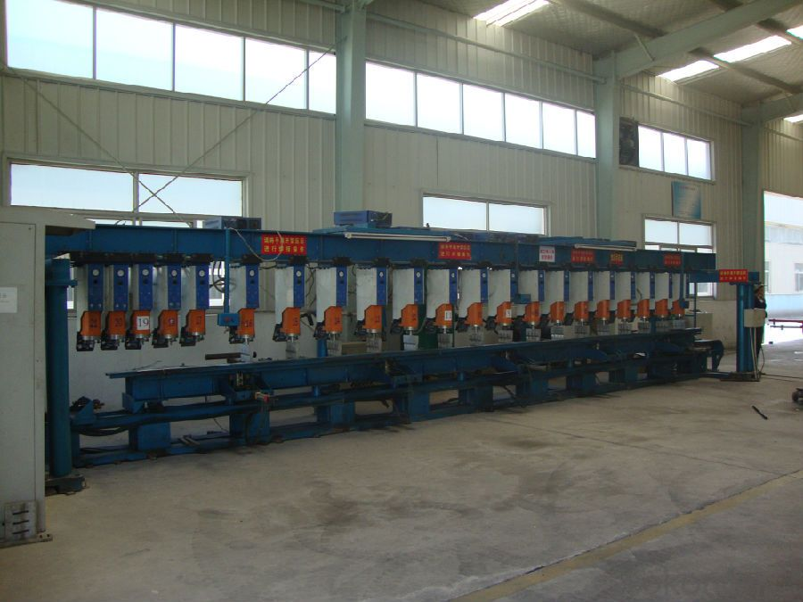 Reinforced Plastic  HDPE Geocell with CE Factory